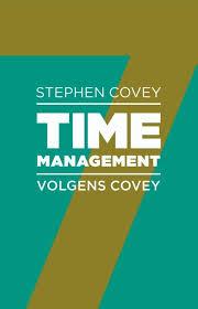 Effectief leiderschap volgens Stephen R. Covey